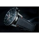 ساعت مچی برند سیکو مدل SSB359P1