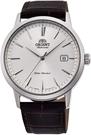 ساعت مچی برند اورینت مدل RA-AC0F07S10B