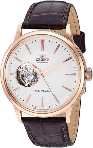 ساعت مچی برند اورینت مدل RA-AG0003S10B