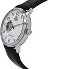 ساعت مچی برند اورینت مدل RA-AG0009S10B