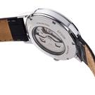 ساعت مچی برند اورینت مدل RA-AG0010S10B