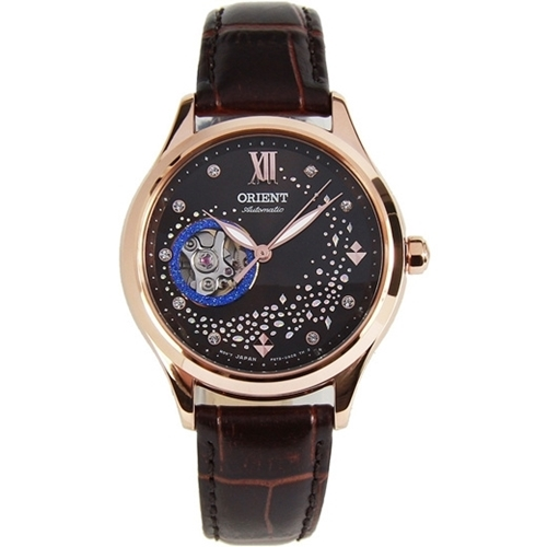 ساعت مچی برند اورینت مدل RA-AG0017Y10B
