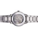 ساعت مچی برند اورینت مدل RA-AG0026E10B