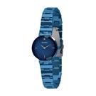 عکس نمای روبرو ساعت مچی برند گوآردو مدل T01070-10