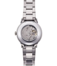 ساعت مچی برند اورینت مدل RA-AG0028L10B