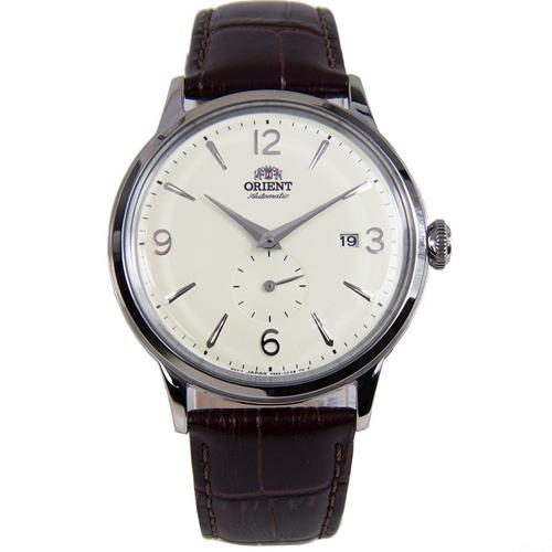 ساعت مچی برند اورینت مدل RA-AP0003S10B