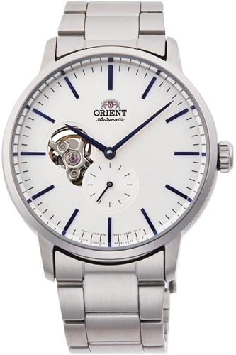 ساعت مچی برند اورینت مدل RA-AR0102S10B