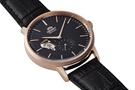 ساعت مچی برند اورینت مدل RA-AR0103B10B
