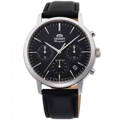 ساعت مچی برند اورینت مدل RA-KV0303B10B