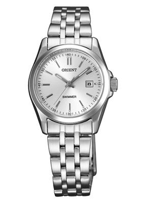 ساعت مچی برند اورینت مدل SSZ3W003W0