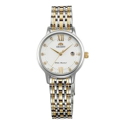 ساعت مچی برند اورینت مدل SSZ45002W0