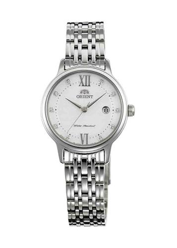 ساعت مچی برند اورینت مدل SSZ45003W0