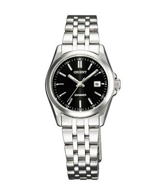 ساعت مچی برند اورینت مدل SUND6003B0