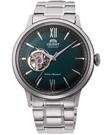 ساعت مچی برند اورینت مدل RA-AG0026E00C