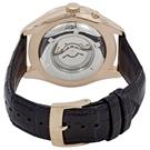 ساعت مچی برند سیکو مدل SRN062P1