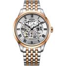 ساعت مچی برند روتاری مدل GB02944/06