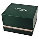 جعبه ساعت مچی برند روتاری مدل GB02944/06