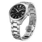 ساعت مچی برند روتاری مدل GB05092/04