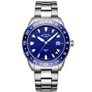 ساعت مچی برند روتاری مدل GB05108/05