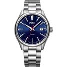 ساعت مچی برند روتاری مدل GB05092/53