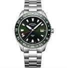 ساعت مچی برند روتاری مدل GB05108/24
