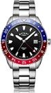 ساعت مچی برند روتاری مدل GB05108/30