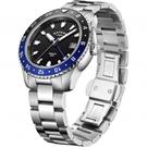 ساعت مچی برند روتاری مدل GB05108/63