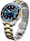 ساعت مچی برند روتاری مدل GB05131/05