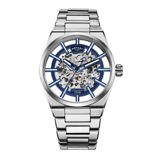 ساعت مچی برند روتاری مدل GB05210/05