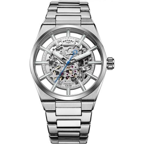 ساعت مچی برند روتاری مدل GB05210/06
