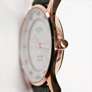 عکس نمای دسته کوک ساعت مچی برند روتاری مدل LS08304/41/D