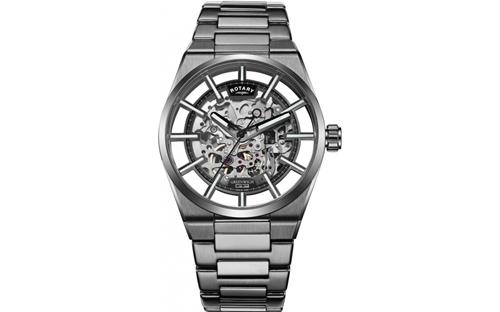 ساعت مچی برند روتاری مدل GB05215/04