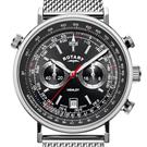 ساعت مچی برند روتاری مدل GB05235/04