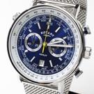 ساعت مچی برند روتاری مدل GB05235/05