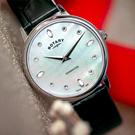 عکس لایف استایل ساعت مچی برند روتاری مدل LS05170/41