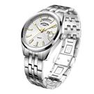 ساعت مچی برند روتاری مدل GB05290/70