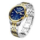 ساعت مچی برند روتاری مدل GB05291/05