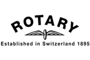 تصویر برای تولید کننده ROTARY