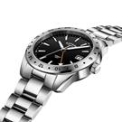 ساعت مچی برند روتاری مدل GB05295/04