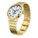 ساعت مچی برند روتاری مدل GB05328/01
