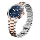 ساعت مچی برند روتاری مدل GB05342/05
