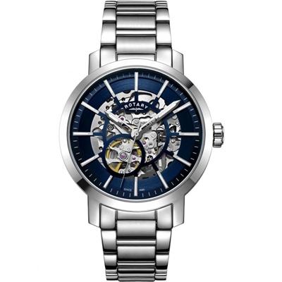 ساعت مچی برند روتاری مدل GB05350/05