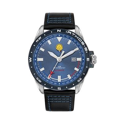 عکس نمای روبرو ساعت مچی برند پاتقیو دیفیقانس مدل 668061