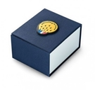 جعبه ساعت مچی برند پاتقیو دیفیقانس مدل 668054