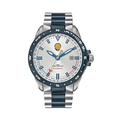 عکس نمای روبرو ساعت مچی برند پاتقیو دیفیقانس مدل 668065