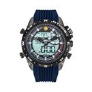 عکس نمای روبرو ساعت مچی برند پاتقیو دیفیقانس مدل 668041