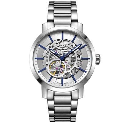 ساعت مچی برند روتاری مدل GB05350/06