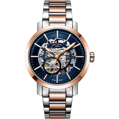 ساعت مچی برند روتاری مدل GB05352/05