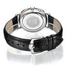 عکس پشت قاب و قفل بند ساعت مچی برند روتاری مدل GS05325/01