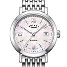 عکس نمای روبرو ساعت مچی برند روتاری مدل LB05300/39